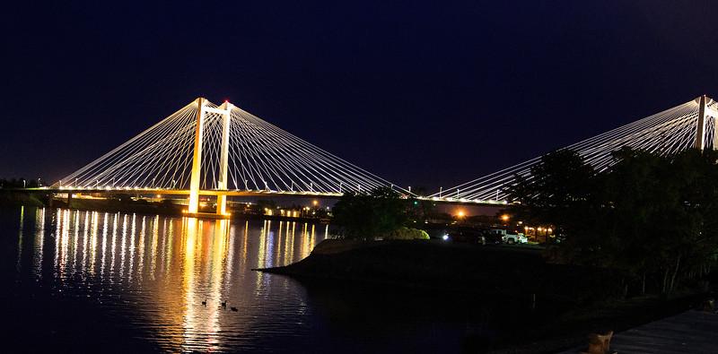 Tri-Cities Bridge-1156.jpg