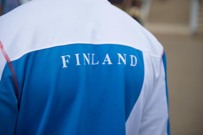 __06.08.2012_London Olympics_Photographer: Christian Valtanen_London_Olympics__06.08.2012__ND46560_pitkämäki_Photo-ChristianValtanen