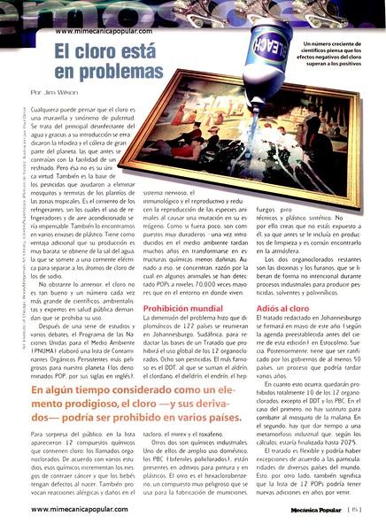 el_cloro_esta_en_problemas_abril_2001-01g.jpg