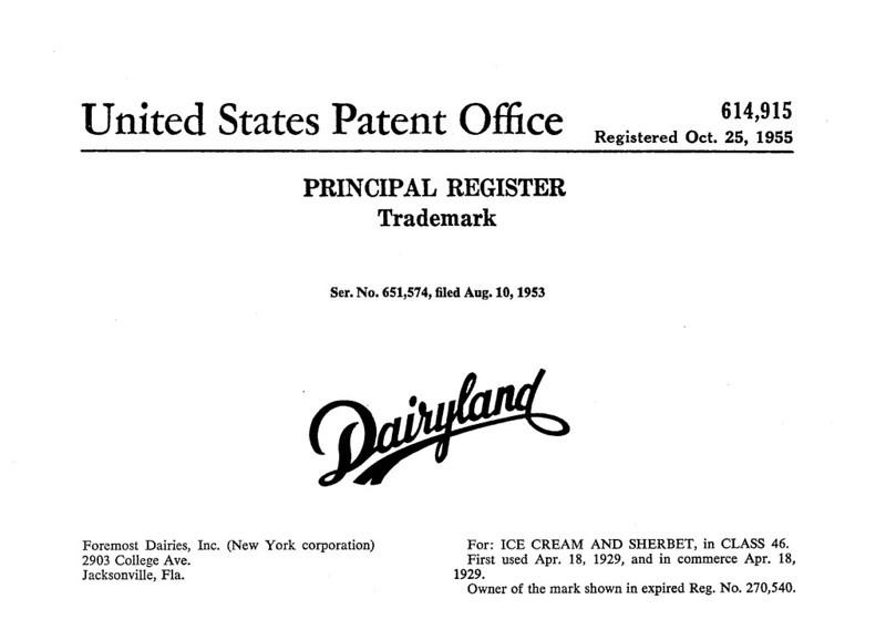 Foremost Patent.jpg