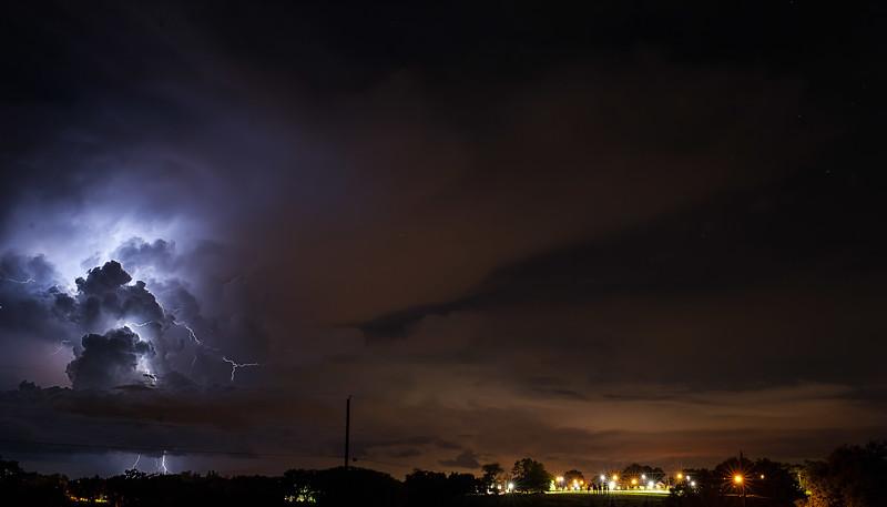 lightning night clouds summer 16 (1 of 1).jpg