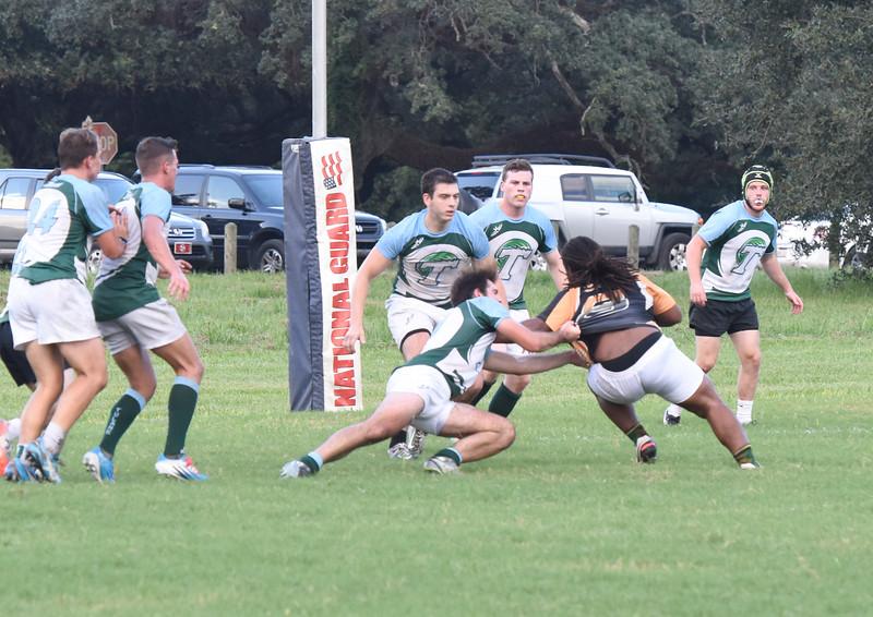 Tulane Rugby 2016 146.JPG