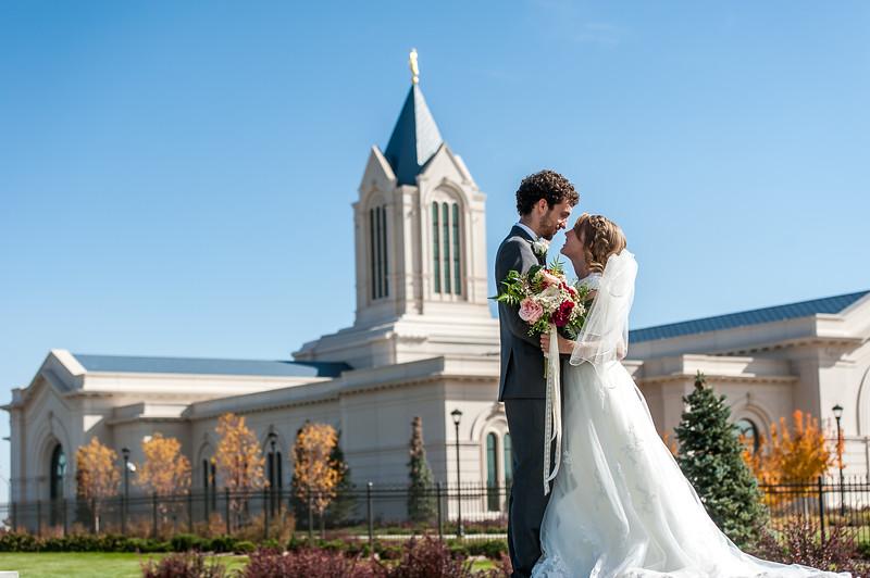Corinne Howlett Wedding Photo-538.jpg