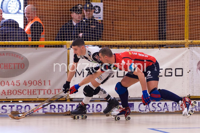 19-03-01-Forte-Viareggio18