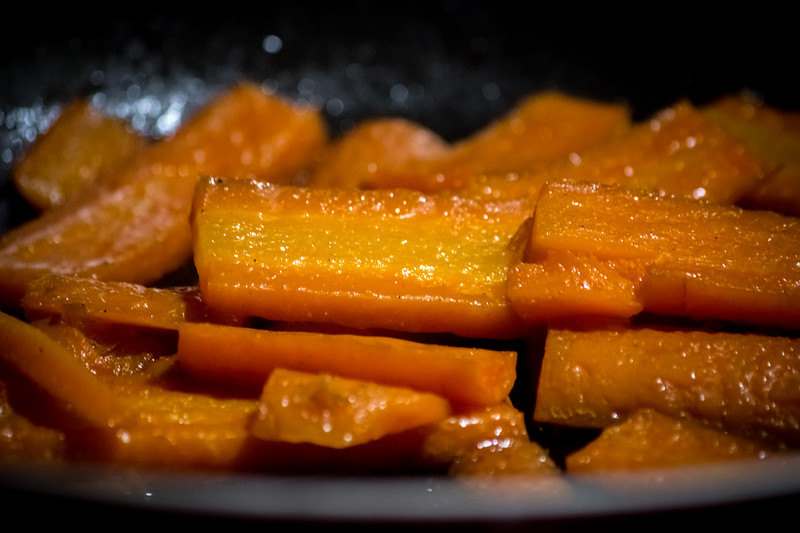 beef n carrots (1 of 1).jpg