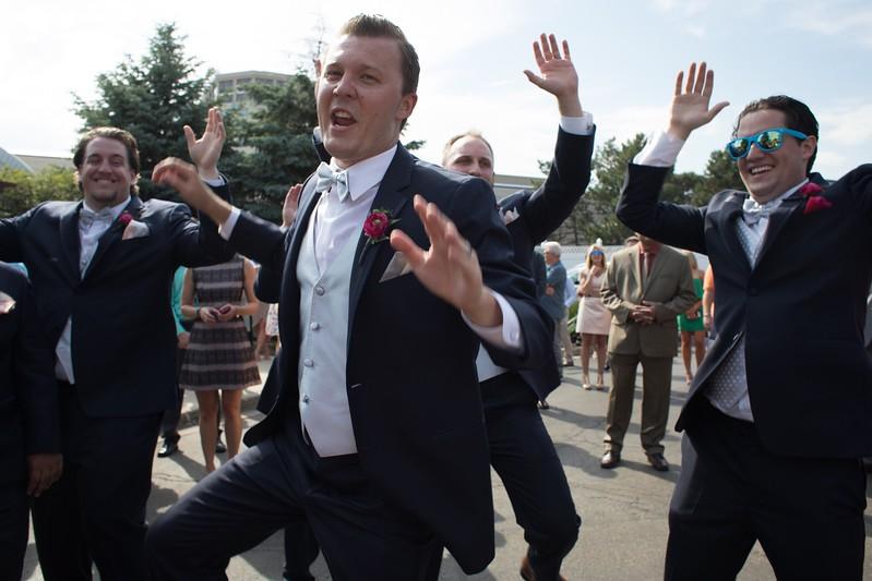 LeCapeWeddings Chicago Photographer - Renu and Ryan - Hilton Oakbrook Hills Indian Wedding -  505.jpg