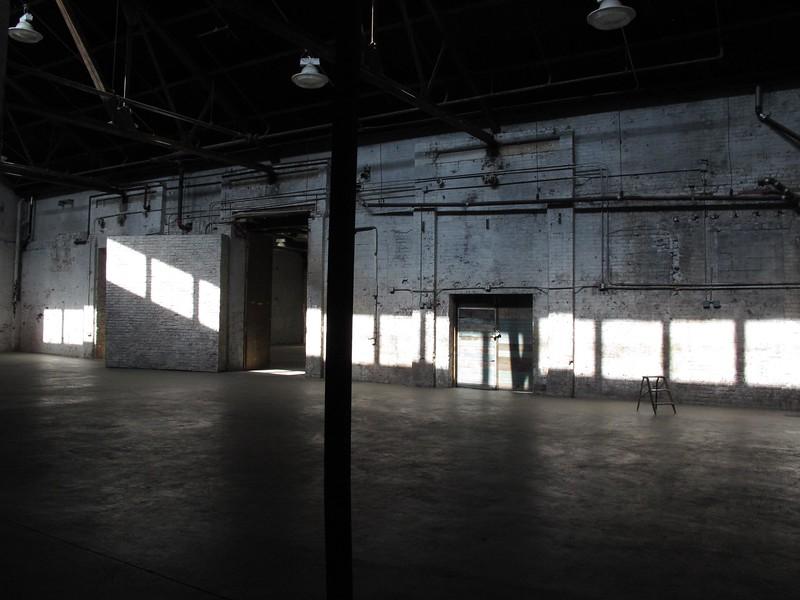 Lofts 9.jpg