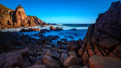 Phillip Island Region