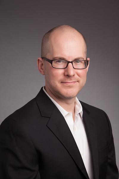 Eric Mellenbruch