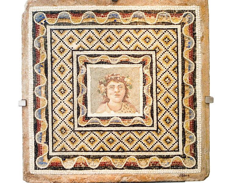 Rome113.jpg