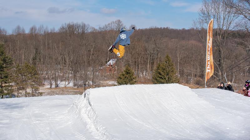 Slopestyle_2-16-20_Snow-Trails-72677.jpg