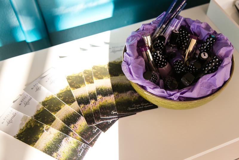 Lavender Martini Social-33.JPG