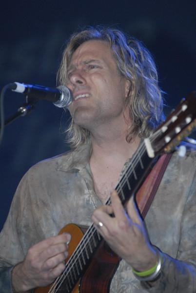 Peter Mayer (4).JPG