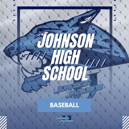 Jaguar Baseball