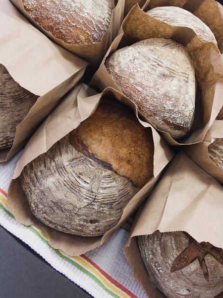 cowells community fresh bread.jpg