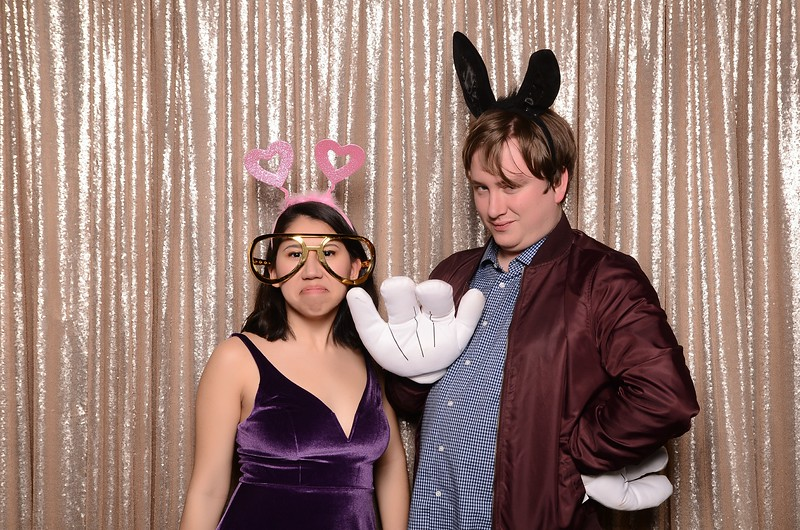 20180324_MoPoSo_Seattle_Photobooth_Number6Cider_Thoms50th-112.jpg