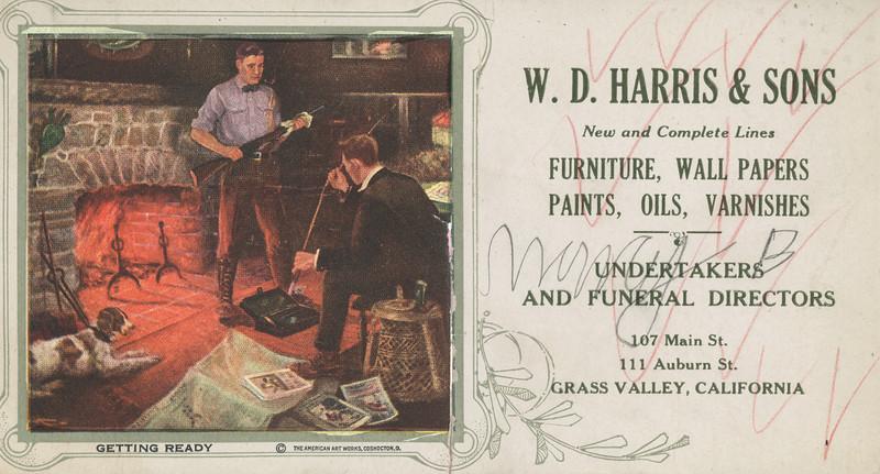 010- -W.D. Harris & Sons.jpg