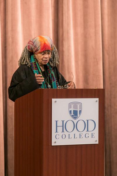 Hood College MLK day 2016-2723.jpg