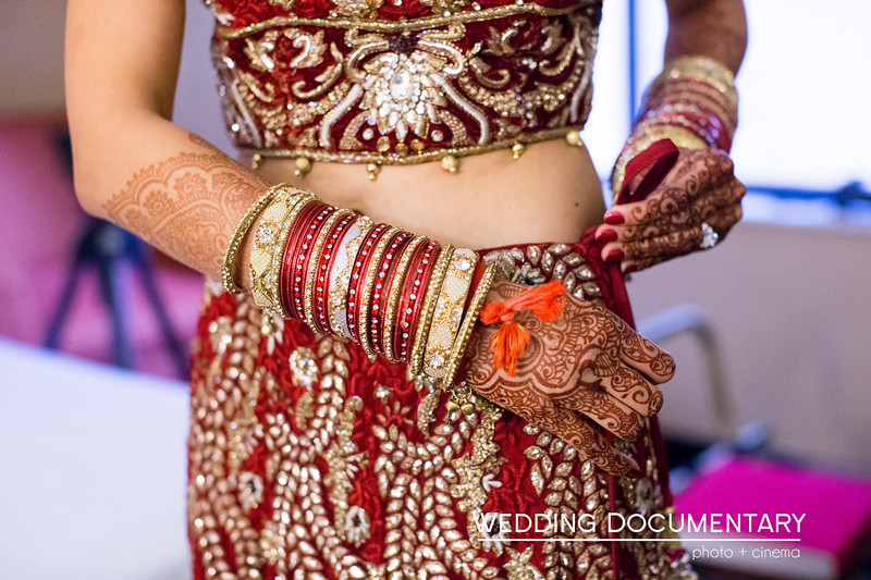 Deepika_Chirag_Wedding-127.jpg