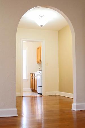 Vintage Interiors - Apartment 14