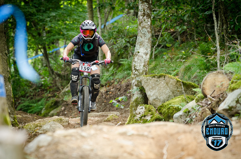2017 Beech Mountain Enduro-295.jpg