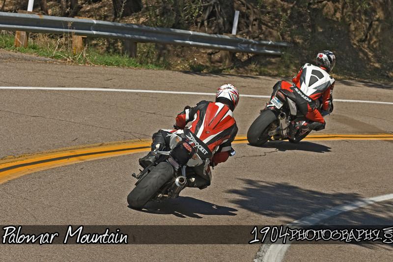20090308 Palomar Mountain 210.jpg