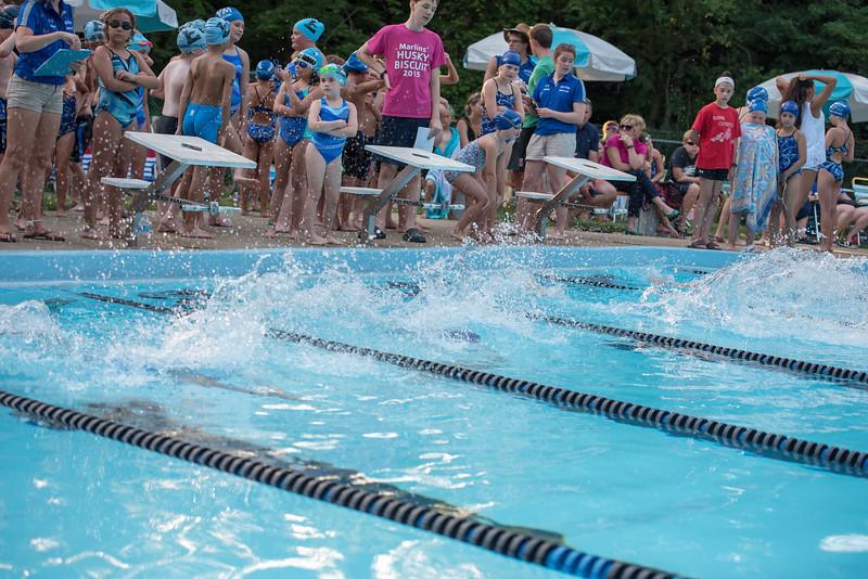 lcs_swimming_kevkramerphoto-335.jpg