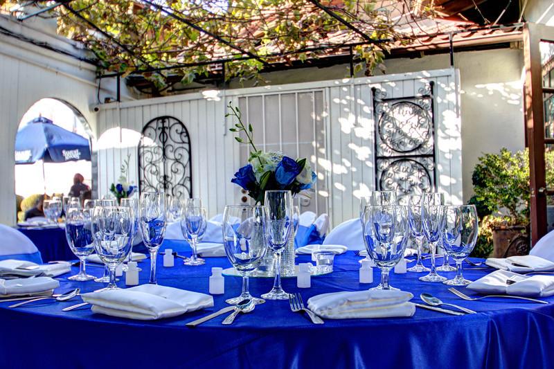 wedding-receptions-oldworld-huntington-beach--24.jpg