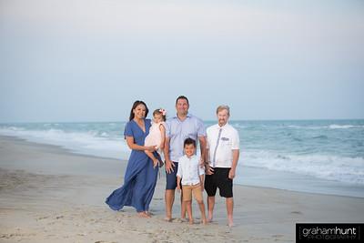 Issa Family Photos