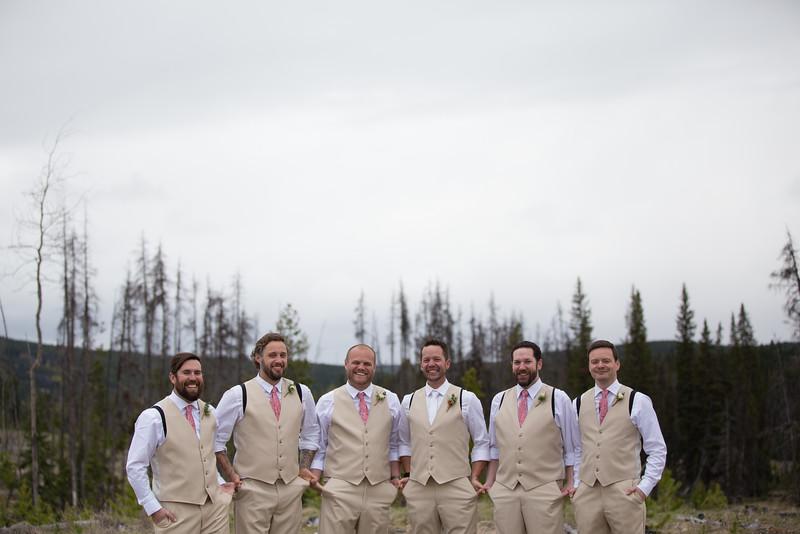 G&D Wedding Party Group-40.jpg