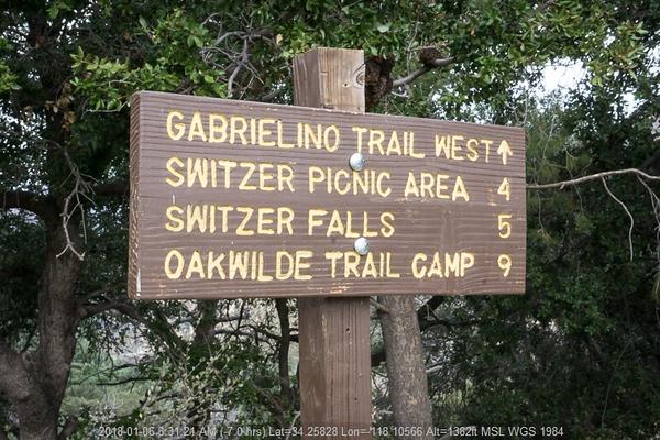 20180106001-Gabrielino Trailwork.JPG