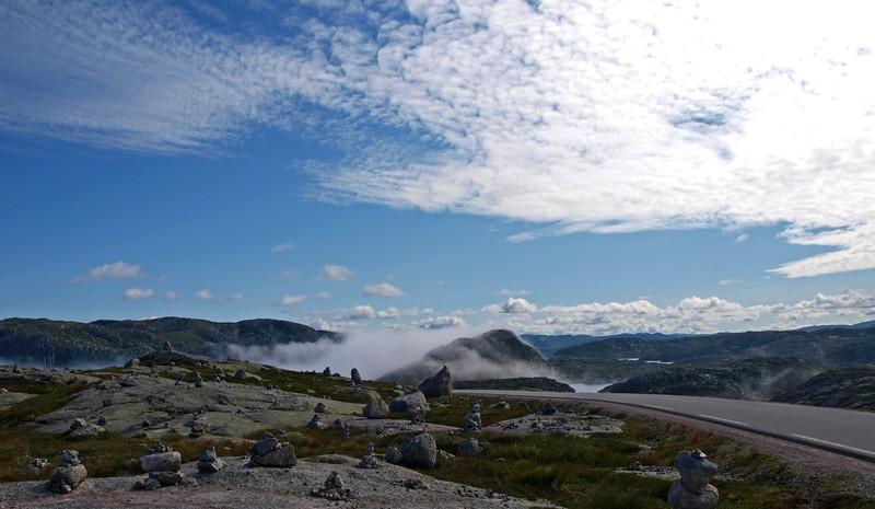 Valle-Lysebotn fjell 27-07-11 (64).jpg
