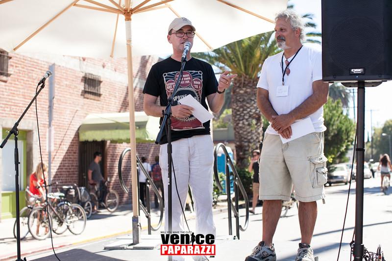 VenicePaparazzi-206.jpg