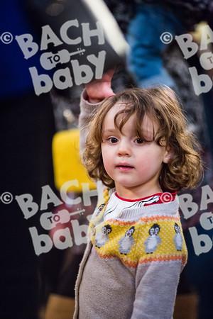 Bach to Baby 2017_HelenCooper_Clapham-2017-12-21-9.jpg