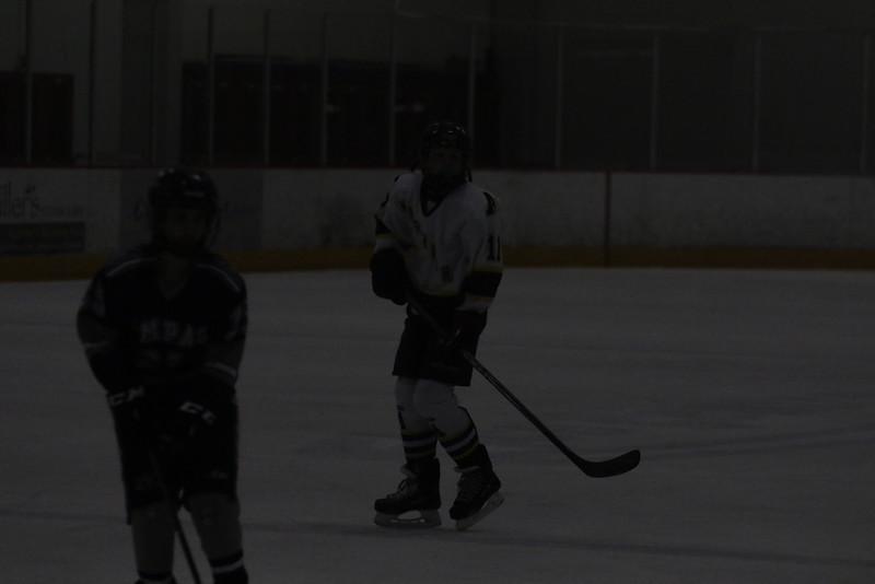 2015-Nov_25-OGradySon-Hockey_SilverSticks-JPM0134.jpg