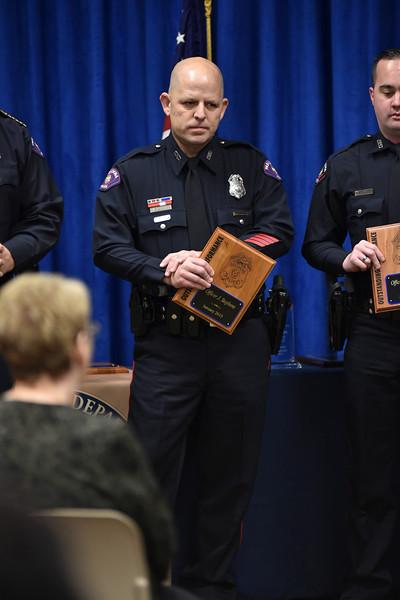 Police Awards_2015-1-26019.jpg