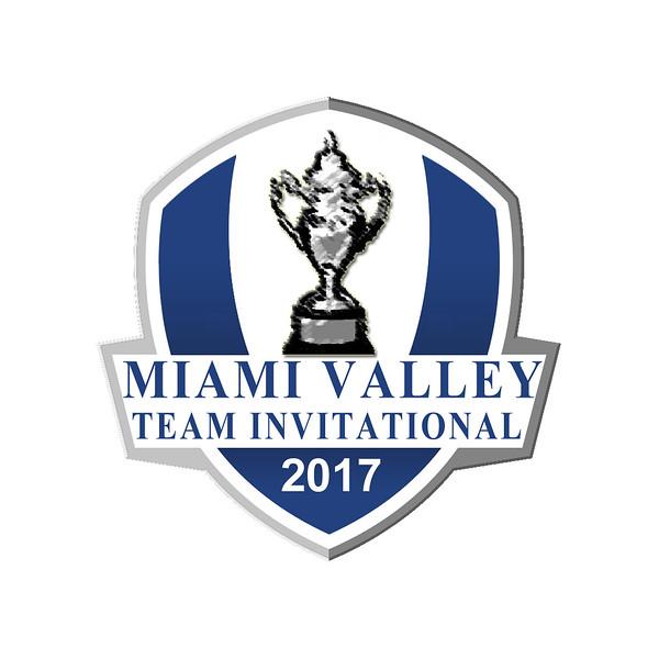 MVTI-Logo-with-2017.jpg