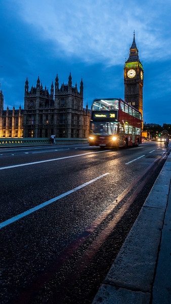 Big Ben and the Bus-Mike Maney-017-2.jpg