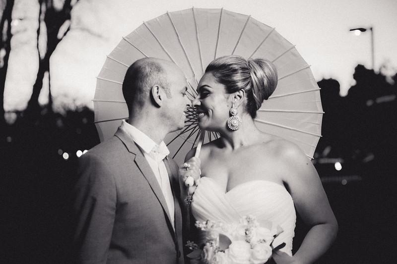 03.07.20 - Daniela & Reginaldo's Wedding - -289.jpg