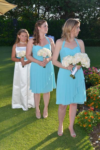 Laura_Chris_wedding-113.jpg