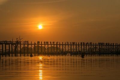 2015-02-09-Myanmar-100.jpg