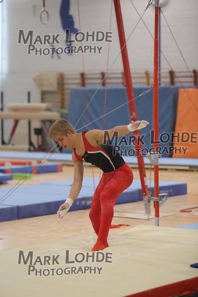Danish National Championships 2016