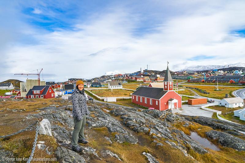 Nuuk-Juno Kim-9959.jpg
