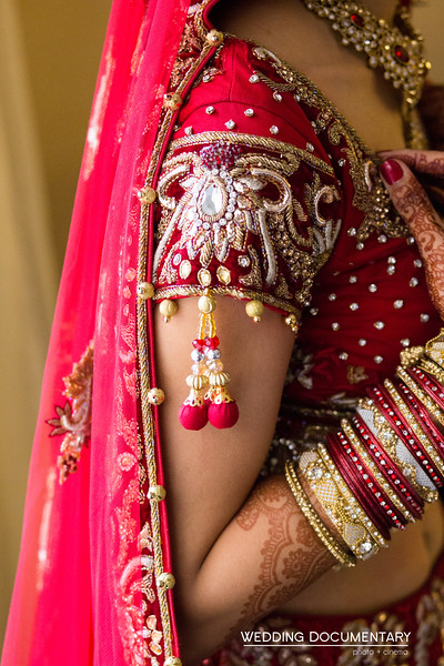 Deepika_Chirag_Wedding-291.jpg