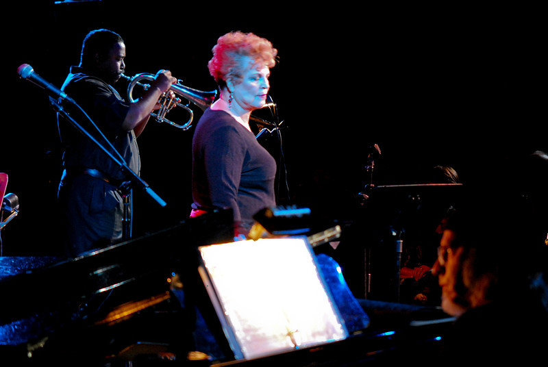 jazz-cabaret-139.jpg