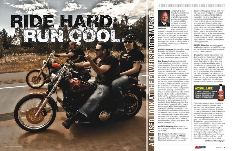 AMSOIL_Magazine_4-11_HarleySpread-page-001.jpg