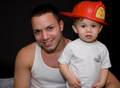 Amy Joe Skyler Jaidon and Baby