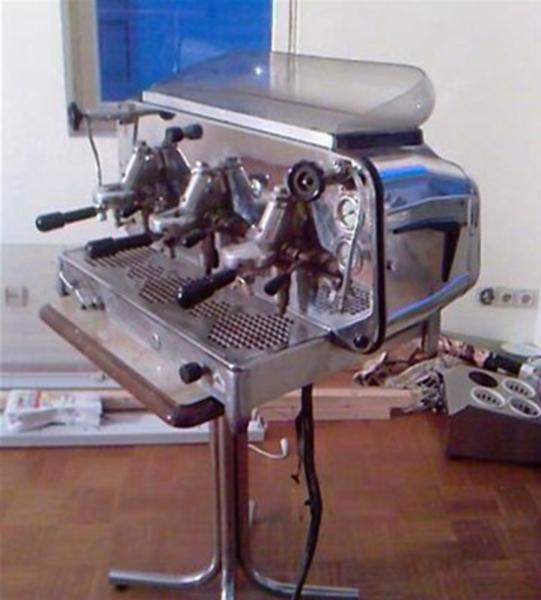 Antique Espresso Machine 20b.png