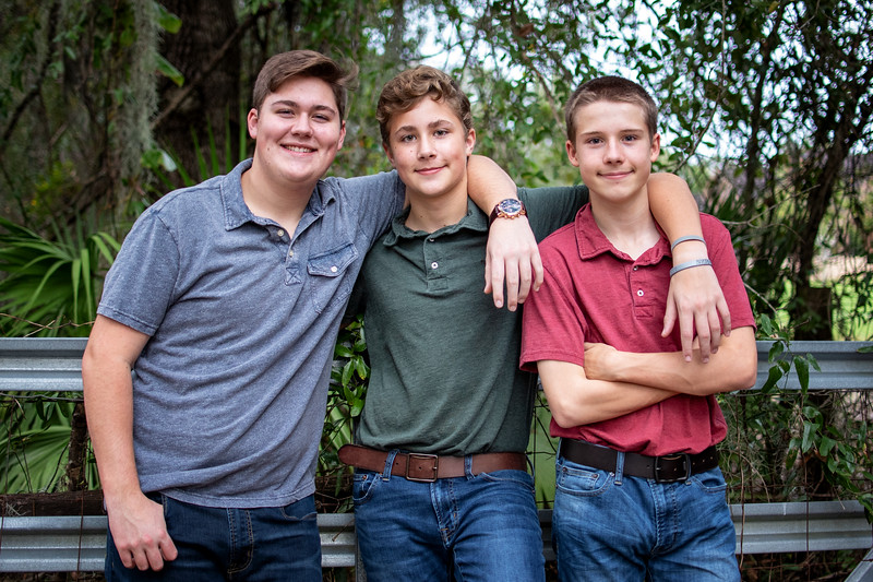 Schrader generations boys.jpg