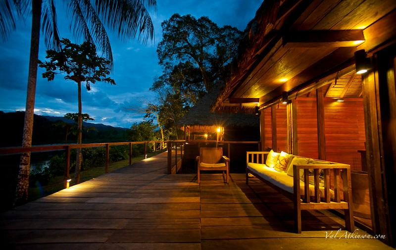 Tsimane Lodge-66.jpg